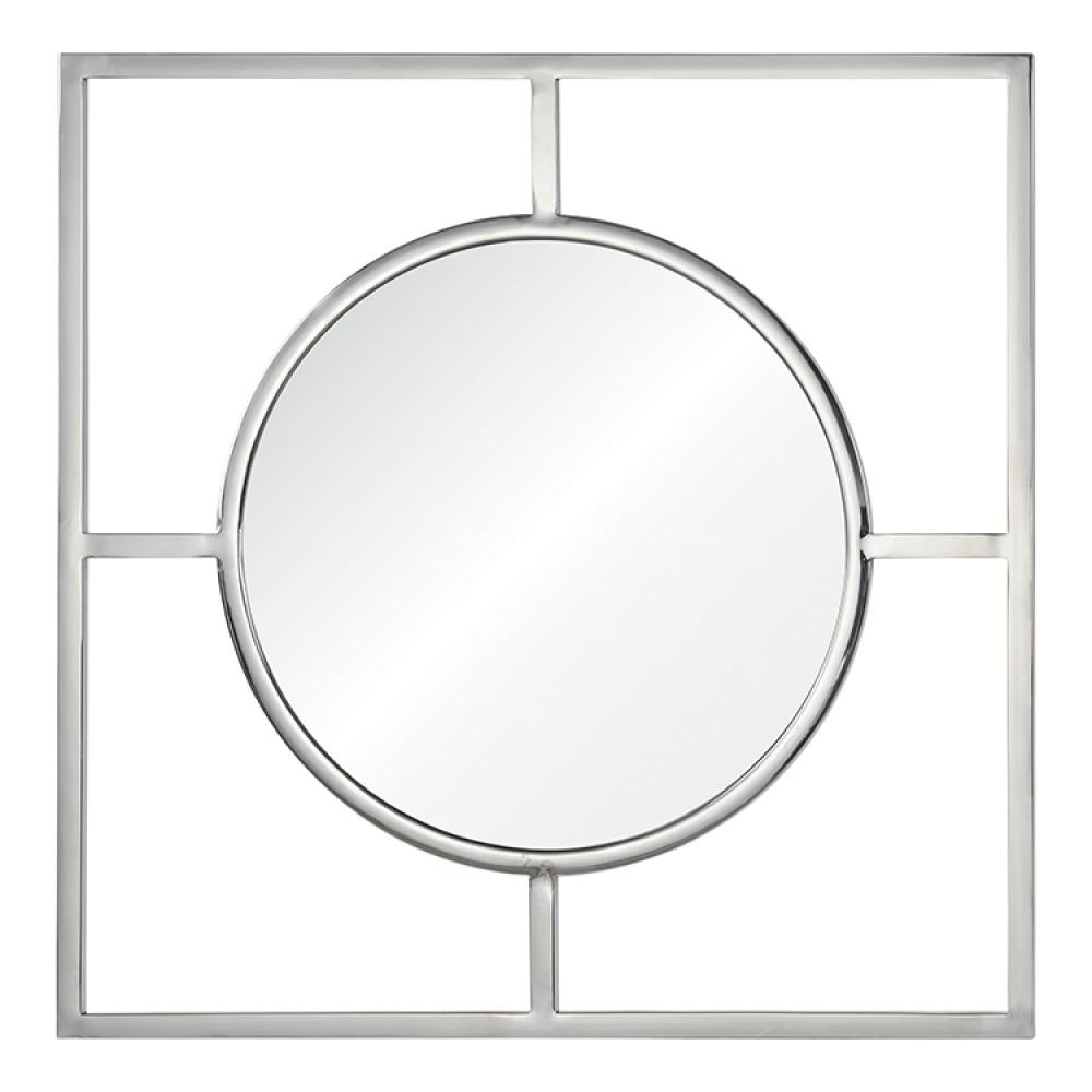 Miroir guest urbanetti for Se voir dans un miroir